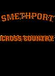Smethport Fan Favorite Heavyweight Hooded Unisex Sweatshirt