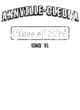 Annville-Cleona Ladies Attain Wicking Performance Shirt