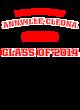 Annville-Cleona Bella+Canvas Unisex Long Sleeve T-Shirt