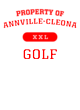 Annville-Cleona Digi Camo Long Sleeve Performance T-Shirt