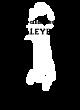 Annville-Cleona Nike Legend Tee