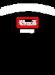 Annville-Cleona Womens Sport Tek Heavyweight Hooded Sweatshirt