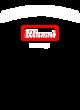 Annville-Cleona Fan Favorite Heavyweight Hooded Unisex Sweatshirt