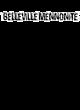 Belleville Mennonite Fan Favorite Heavyweight Hooded Unisex Sweatshirt