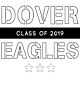 Dover Holloway Electrify Long Sleeve Performance Shirt