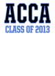 Adams County Christian Academy Fan Favorite Heavyweight Hooded Unisex Sweatshirt