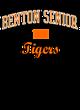 Benton Senior The North Face Pullover Hoodie