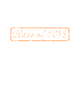 Benton Senior Tri-Blend Performance Wicking T-Shirt