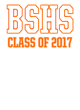 Benton Senior Holloway Youth Prospect Unisex Hooded Sweatshirt
