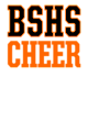 Benton Senior Youth SportTek 9 inch Competitor Short