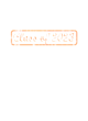 Benton Senior Bella+Canvas Triblend Unisex Long Sleeve T-shirt