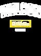 Wilson Fan Favorite Heavyweight Hooded Unisex Sweatshirt