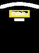Allentown Central Catholic Fan Favorite Heavyweight Hooded Unisex Sweatshirt