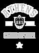 Athens Holloway Electrify Long Sleeve Performance Shirt