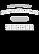Academy Park Nike Legend Tee