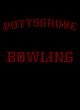 Pottsgrove Nike Legend Tee