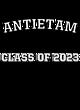 Antietam Fan Favorite Heavyweight Hooded Unisex Sweatshirt