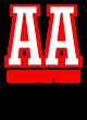 Aquinas Academy Champion Heritage Jersey Tee