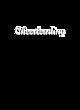 Archmere Academy Fan Favorite Heavyweight Hooded Unisex Sweatshirt