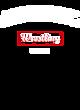Ainsworth Holloway Electrify Long Sleeve Performance Shirt