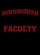 Ainsworth Nike Legend Tee
