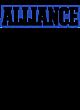 Alliance Nike Legend Tee