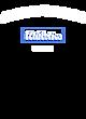Anacostia Senior Ladies Scorecard T-Shirt