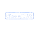 Anacostia Senior Bella+Canvas Unisex Long Sleeve T-Shirt