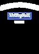 Anacostia Senior Fan Favorite Heavyweight Hooded Unisex Sweatshirt