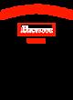 Anacostia Senior Competitor Cotton Touch Training T-Shirt