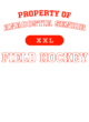 Anacostia Senior Sport-Tek Long Sleeve Posi-UV Pro Tee
