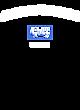 Anacostia Senior Attain Wicking Long Sleeve Performance Shirt
