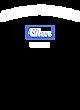 Anacostia Senior Nike Core Cotton Long Sleeve T-Shirt