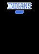 Anacostia Senior Ladies Triumph Cowl Neck Pullover