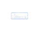 Anacostia Senior Adult Competitor T-shirt