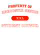 Anacostia Senior Sport Tek Sleeveless Competitor T-shirt