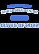 Anacostia Senior Digi Camo Performance T-Shirt