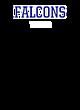Ad Fontes Academy Fan Favorite Heavyweight Hooded Unisex Sweatshirt