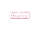 Ad Fontes Academy Ultimate Performance T-shirt