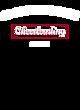 Ad Fontes Academy Ladies Kinergy 2 Color Long Sleeve Raglan T-Shirt
