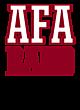 Ad Fontes Academy Stadium Seat