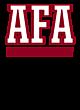 Ad Fontes Academy The North Face Ladies Skyline Fleece Jacket
