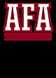Ad Fontes Academy Embroidered Sport Tek Raglan Jacket