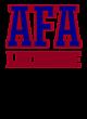 Ad Fontes Academy Augusta Ladies Action Color Block Skort