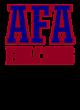 Ad Fontes Academy Embroidered Sport Tek Half Zip Raglan Anorak