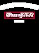 Ad Fontes Academy Holloway Typhoon 3/4 Sleeve Performance Shirt