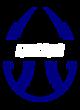 Ad Fontes Academy Augusta Ladies Hyperform Compression Capri