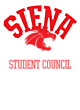 Siena Classic Crewneck Unisex Sweatshirt