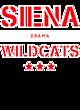 Siena Russell Youth Dri-Power Fleece Hoodie