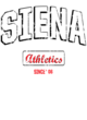 Siena Hyperform Sleeveless Compression Shirt